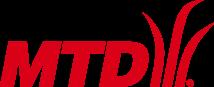mtd-logo-red